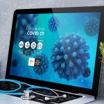A new platform to save lives during the COVID-19 pandemic